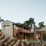 Luxurious Smart and Intuitive Homes