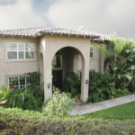 The Timeless Luxury Home in Vista, CA