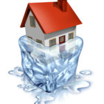 Mortgage Rate Freeze: Who Wins and Who Loses