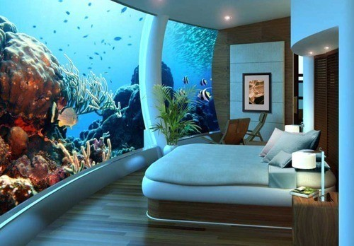 Underwater Hotel Experience Water Discus Hotels besides Area attractions for new ers further Showthread together with The New Me further Page 3. on cheap scuba tanks