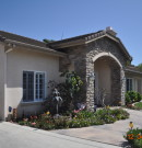 970 N. Stage Coach Lane: Tommy Bahama Home