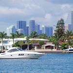Miami : A City for Luxury