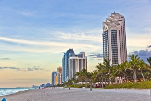 Miami Beach Luxury Real Estate