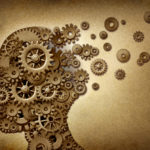 Alzheimer's: Inventing a Possibility